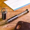 True Utility Telescopic Pen