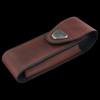 Victorinox Leather Belt Pouch 4.0548