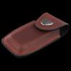 Victorinox Leather Belt Pouch 4.0535