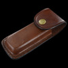 Leather  Folder Pouch