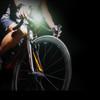 Nitecore BR25 Bike Light
