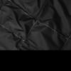 Matador Pocket Blanket 3.0
