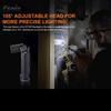 Fenix WT25R Vari Angle Work Light