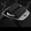Hawkrigger O-Rig Belt