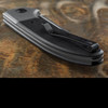 Civivi Trailblazer XL G10
