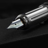 Boker Plus Tactical Fountain Pen