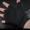 Pentagon ½ Duty Mechanic Gloves