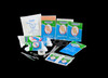 Care Plus Basic First Aid Kit