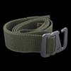 Hawkrigger Grapple EDC Belt