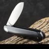 Boker Barlow Prime EDC Knife Folded