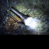Fenix LR80R Search Light