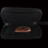 Boker Plus Gust Copper