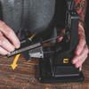 Work Sharp Precision Knife Sharpener