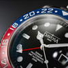 Davosa Ternos Pro GMT Automatic