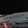 Rough Rider Old Southwest Large Trapper