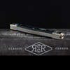 Rough Rider Classic Carbon II Whittler