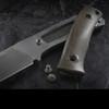 Lion Steel M4 Micarta