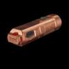 Rovyvon A9 Copper Blue Tritium