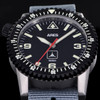 Ares Diver 1 TAD Edition