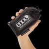 ENO Atlas Hammock Suspension System