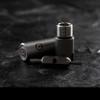 Civivi Key Bit Titanium