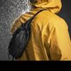 Matador Freerain Waterproof Packable Hip Pack