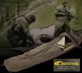 Carinthia XP II Plus
