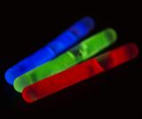 Lumica 4 Hour Lightstick