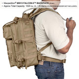 Maxpedition Falcon II Backpack
