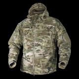 Helikon-Tex Patriot Heavy Fleece Jacket