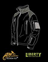 Helikon-Tex Liberty Heavy Fleece Jacket