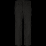 TAD Covert RS Pant