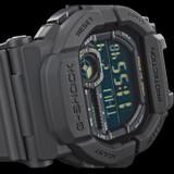 Casio G-Shock GD350 1BER
