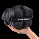 Snugpak Special Forces 1