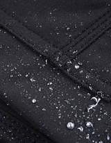 TAD Intercept NS Waterproof Pant