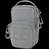 Maxpedition AGR Daily Essentials Pouch