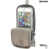Maxpedition AGR PHP iPhone Pouch