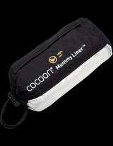Cocoon Silk Mummy Liner