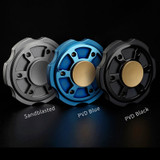 MecArmy GP3 Spinner WAS £189.95
