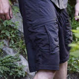 TAD Talon Guide Shorts