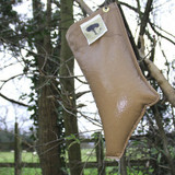 "Browns Bushcraft ""The Brown Filter Bag"""