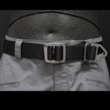 Hawkrigger Rigger Belt