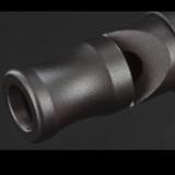 Bestech Whistle Capsule Glass Breaker