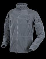 Helikon-Tex Stratus Heavy Fleece Jacket