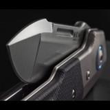 MKM Clap G10 Bolster
