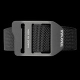 Trayvax Cinch Belt