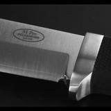 Fallkniven S1 Pro Standard Edition