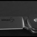 Boker Plus Mini Tech Tool 1