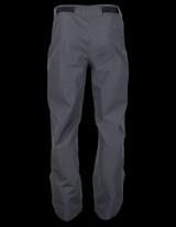 TAD Raptor Trousers