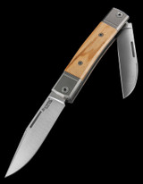 Lion Steel Bestman 13 OLIVE